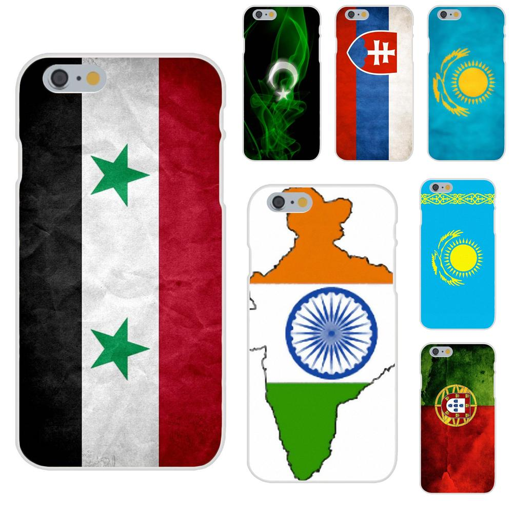 Soft Phone <font><b>Case</b></font> <font><b>Kazakhstan</b></font> Flag Other Country Flags For Xiaomi Mi3 Mi4 Mi4C Mi4i Mi5 Mi 5S 5X 6 6X A1 Max Mix 2 Note 3 4 image