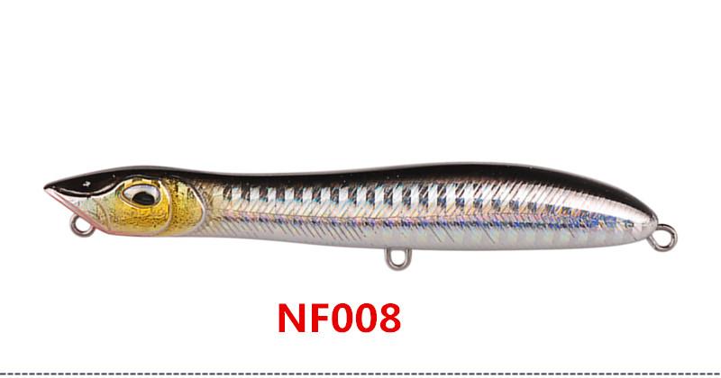 NF008_800