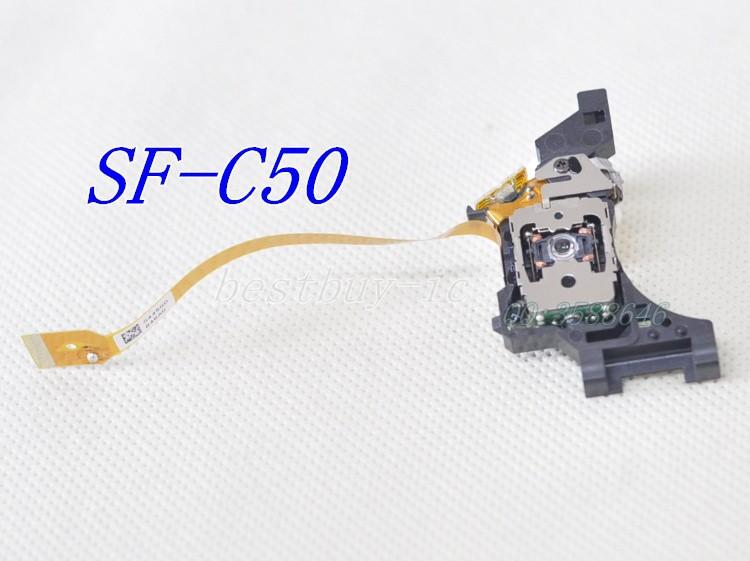 SF-C50