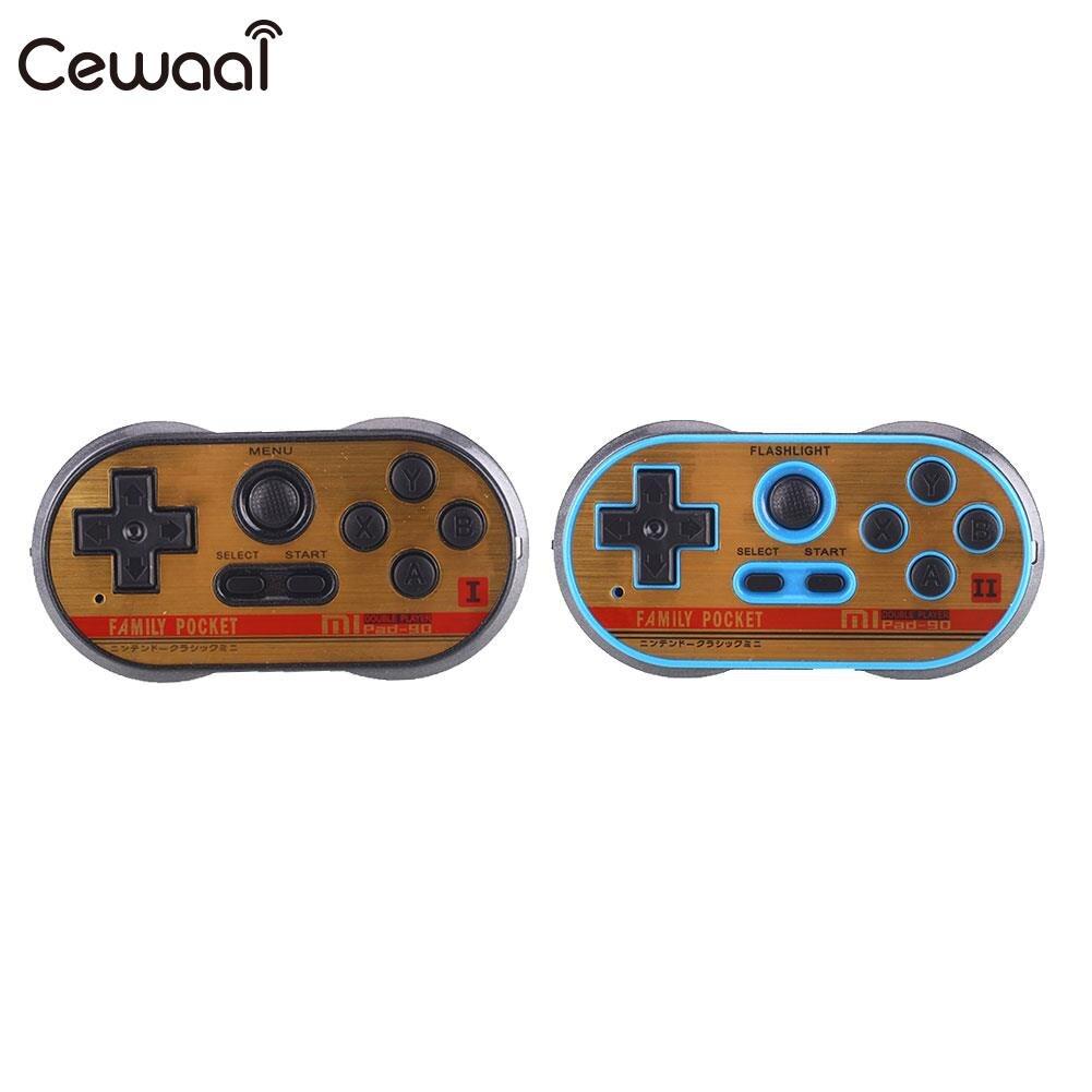 Videospielkonsolen Für Mipad 90 Handheld Player Video Spiel Konsole Klassische Spiel Spielen Multigames Durable Tragbare Direktverkaufspreis Unterhaltungselektronik