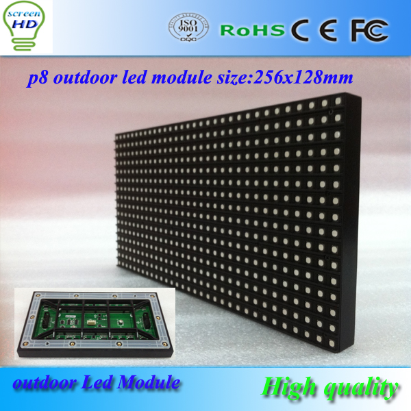 Optoelectronic Displays Electronic Components & Supplies High-definition Video Wall Led Display P2.5 Indoor Full Color Module,hd Led Display Module Smd 3in1 Rgb Led Displays Led Panel