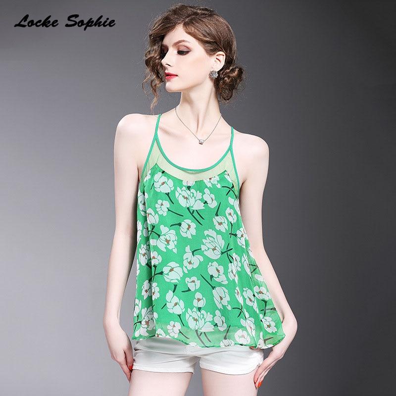 1pcs Womens Sexy Tube Tops strapless bra top 2019 Summer Fashion Real silk Chiffon Prints bustier stretch tube ladies tube bras