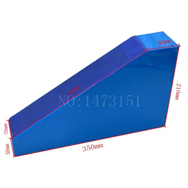 48v 리튬 ebike 배터리 48v 25ah 52v 25ah 삼각형 전기 자전거 배터리 48v 1000 w 750 w 모터 bafang bbs03 bbshd bbs02