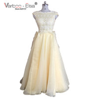 Vestidos De Festa Curto Sheath Satin Prom Dresses 2016 Off The Shoulder Handmade Flowers Silver Short