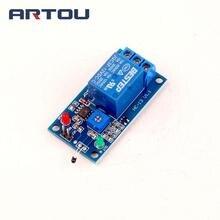 1PCS Thermal Sensor