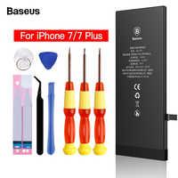 2pcs-30pcs New and original For iphone 7 7plus PMD9645 BBPMU_RF baseband  small power ic