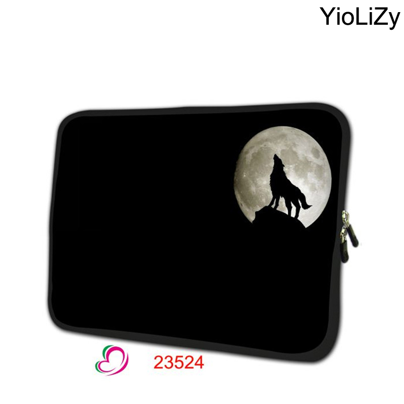 wolf print tablet case 7 waterproof laptop sleeve 7.9 soft notebook Protective Skin mini PC bag cover for mipad 2 TB-23524 print batman laptop sleeve 7 9 tablet case 7 soft shockproof tablet cover notebook bag for ipad mini 4 case tb 23156
