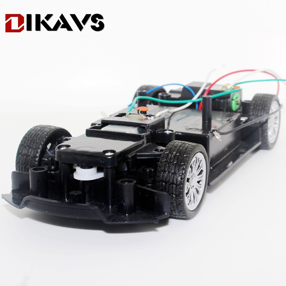 3-6v-remote-control-car-racing-car-drift-remote-steering-chassis-for-font-b-arduino-b-font