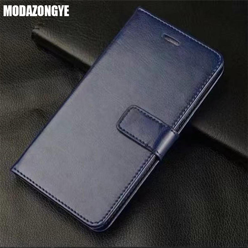 Vivo V9 Case Vivo V9 Cover 6.3 inch Luxury Wallet PU Leather Back Cover Phone Case BBK Vivo V9 Vivo Y85 Case Flip Protective