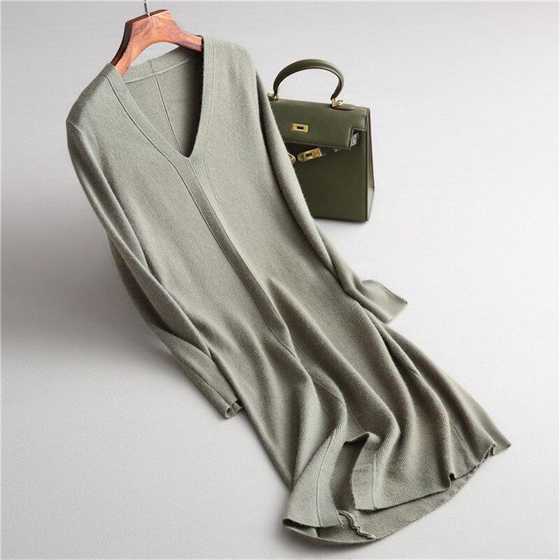 dresses (33)