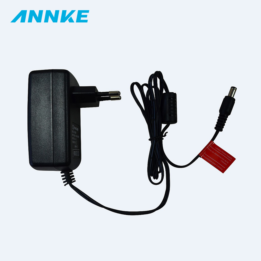 5V 2A power adapter switching EU UK US AU plug AC100V-240V Converter Adapter DC 5V 2A 2000mA power supply ac100v 240v dc12v 2a output power adaptor eu au uk us plug power adapter wall charger dc 5 5mm x 2 1mm for cctv camera