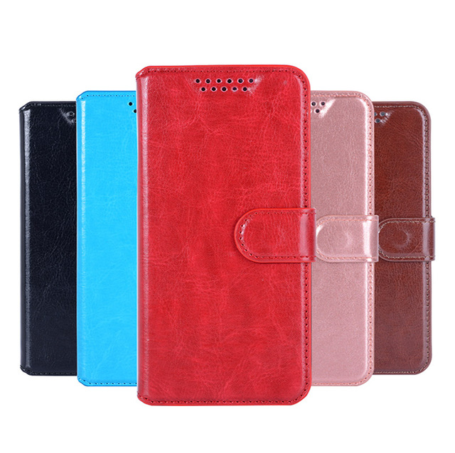 Original Wallet Leather Case For Sony Xperia ZL L35H C6502 C6503 C6506 Business Style Flip Protective Cell Phone Back Cover