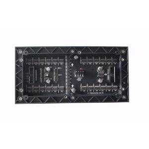Image 4 - 64x32 P3 Led Digitale Klok RGB Led Matrix 192x96mm HD P3 Led Panel