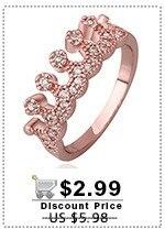 ring (15)