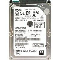 https://ae01.alicdn.com/kf/HTB12QBycbys3KVjSZFnq6xFzpXaV/HGST-2-5-HDD-750GB-Disk-7200-RPM-SATAIII-750g.jpg