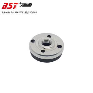 M14 2PCS Piston Aluminium Repl