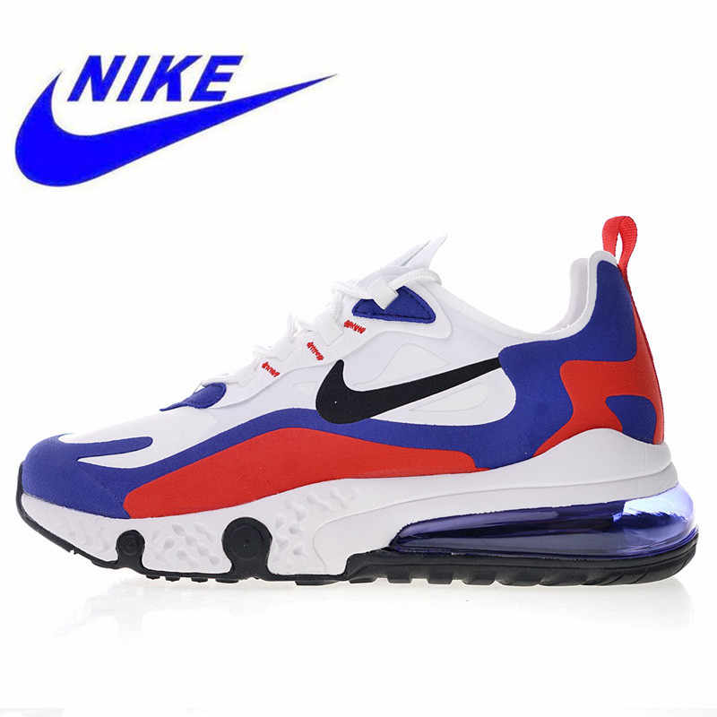 deffa71f3bf Detail Feedback Questions about Original New Arrival Nike Air Max 1 ...