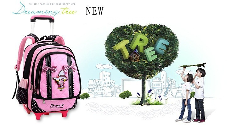 Trolley-School-Bag-for-girls-Fashion-Backpack-on-Wheels-Mochila-Infantil-Wheeled-School-Bags-Children-Gifts-Bolsas-1