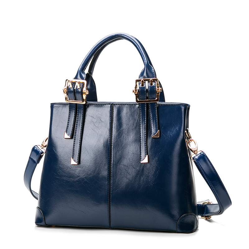 High end handbags brands