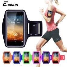 b08b37f735d Course Jogging Gym sport titulaire sac pochette couverture bras bande coque  de téléphone pour Yotaphone borough