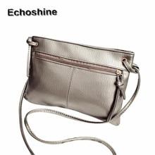 2016 higquality Fashion Women Handbag Shoulder Bag Large Tote Ladies Purse Messenger Bag shopping bags travel bags wholesale