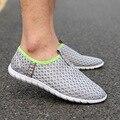 Zapatos de Marca Para Hombre casuales Hombres Tenis Loubuten Geométrica Plana Con Ninguno De Goma Zapatillas Deportivas Hombre de Calidad Superior