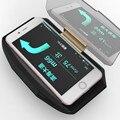 GULYNN Универсальная поддержка мобильного телефона Навигации Автомобильный GPS HUD Head Up поддержка Проекционный Дисплей Держатель OEM для iPhone