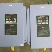 Инвертор X200-075HFRF2 380 В 7.5кВт, б/у один, 90% ВНЕШНИЙ ВИД, 3 месяца гарантии