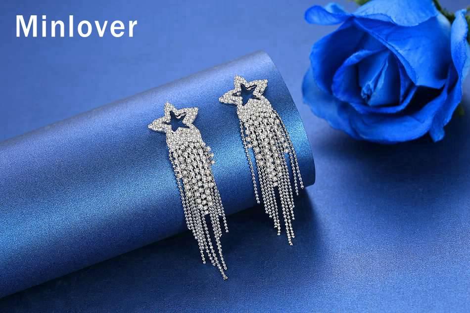 earrings-MEH1444 (3)