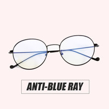 Computer-Gaming-Glasses BLOCKING-FILTER Clear Ray-Light Anti-Blue 8868 Regular Reduces