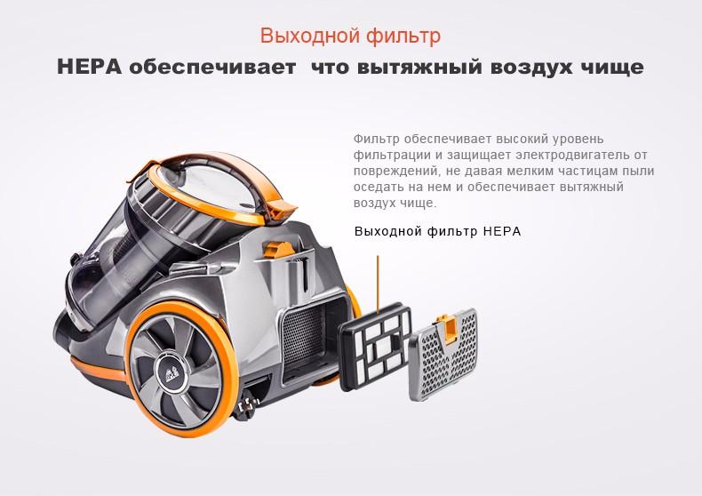 WP900B vacuum cleaner puppyoo (23)