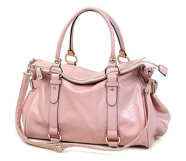 Aliexpress.com : Buy Wholesale Fashion hand bags,ladies hand bags ...