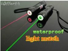Discount! High Power Green Laser Pointer 50000mw 50w 532nm Adjustable focus Burn Match Free Shipping+box+charger+high quality! 12000m