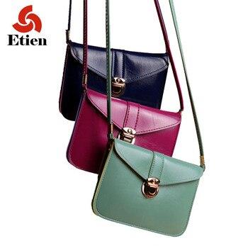Hot sale women shoulder bags crossbody bags for women women messenger bags shopper multicolor bolsas feminina models female bags Top-Handle Bags