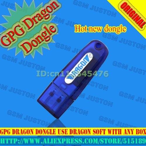 GPGDRAGON USB DRIVER FOR WINDOWS MAC