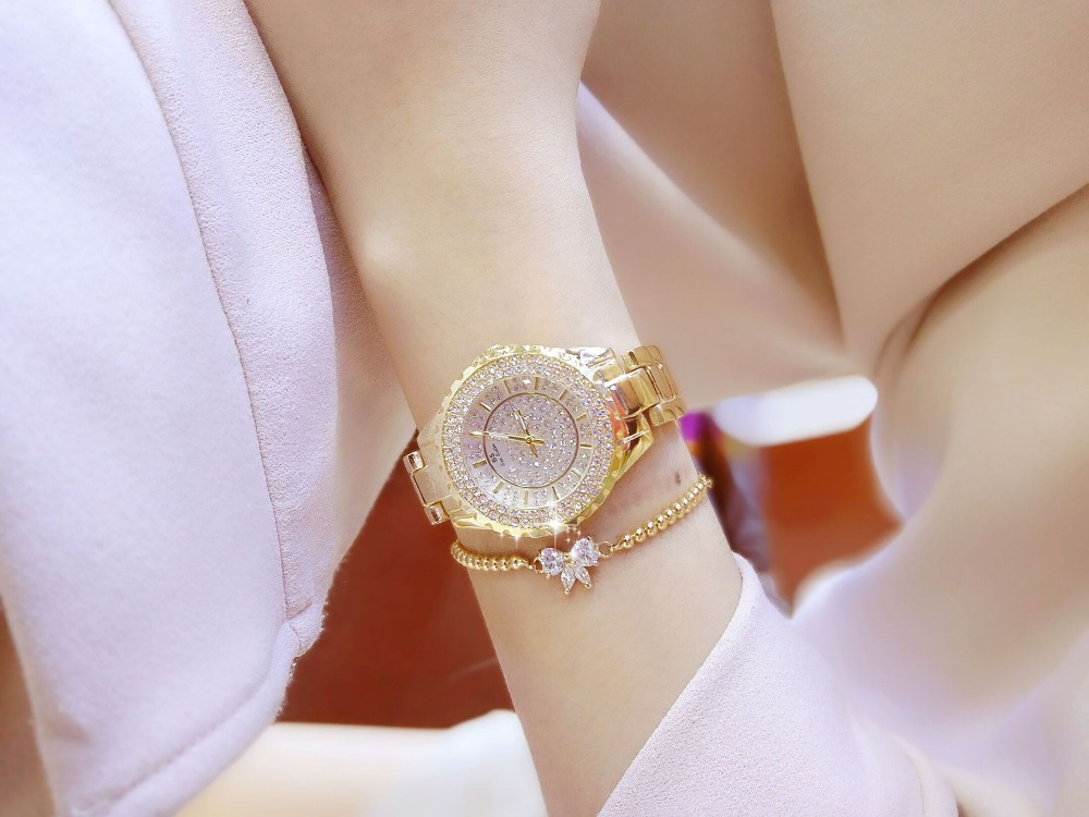 women watches 4