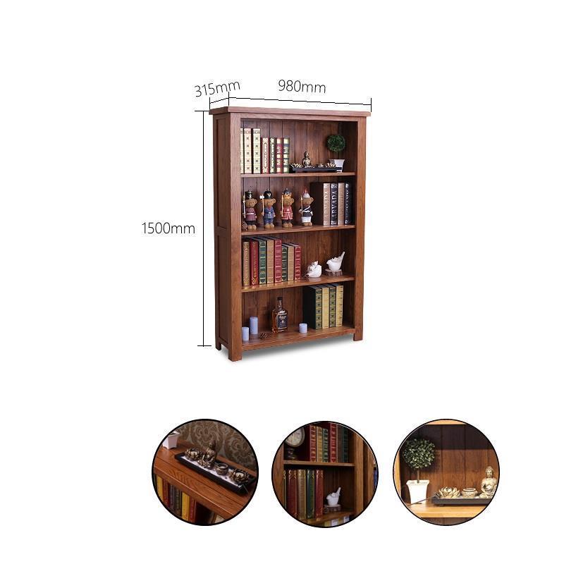 https://ae01.alicdn.com/kf/HTB12QHUqiCYBuNkSnaVq6AMsVXaG/Wall-Shelf-Mobilya-Dekoration-Meuble-Rangement-Home-Boekenkast-Vintage-wooden-Retro-Decoration-Furniture-Bookcase-Book-Case.jpg
