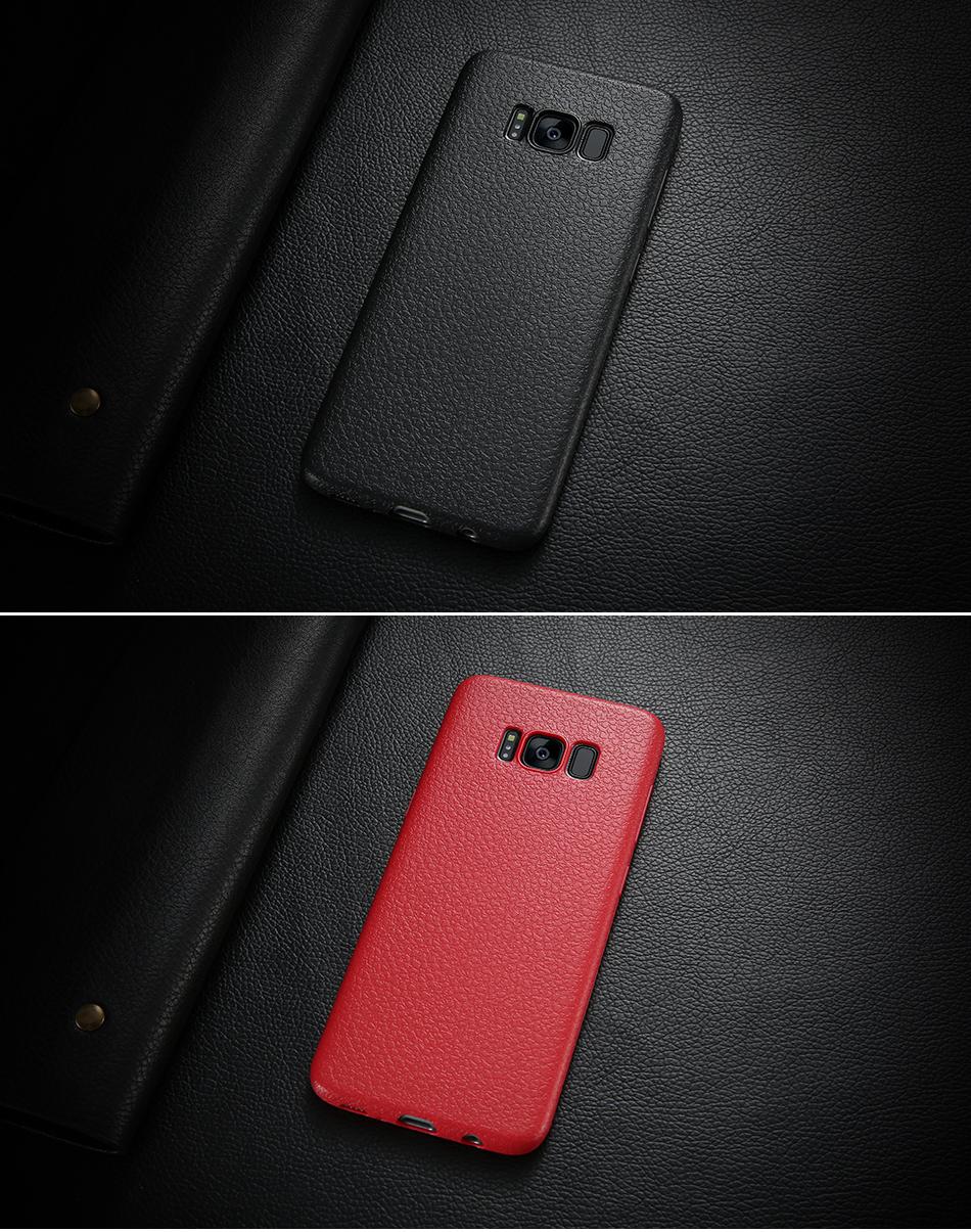 Samsungs8case09