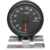 2.5 POLEGADA 60 MM Auto Ápice * Medidor de Tensão, car Racing medidor Volt Voltage Meter para Toyota JZA70 Supra JZA80 Levin AE86 FT 86