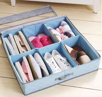 Multifunctional Mummy Bag Maternity Diaper Nappy Pad Tote Shoe Storage bag box for Baby Nappy Changing Cover bolsa de bebe