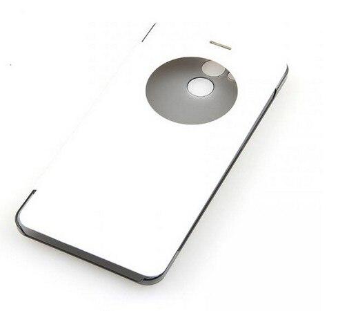 "imágenes para Lote Original Elephone P8000 cubierta protectora del caso para Elephone P8000 5.5 ""FHD MTK6753 Octa Core 4G LTE Teléfono Celular-envío gratis"