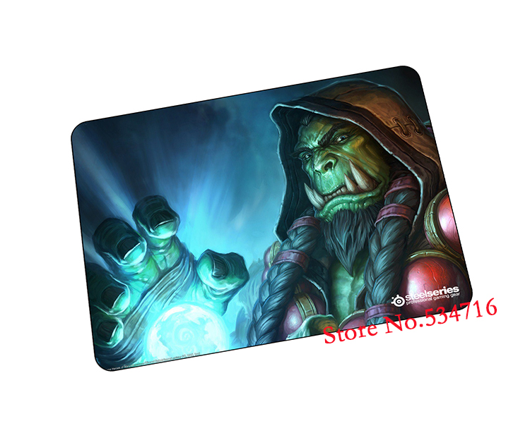 hearthstone mouse pad cheapest gaming mousepad large gamer mouse mat pad game computer desk padmouse keyboard play mats