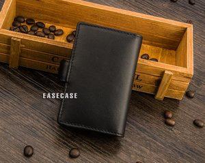 Image 3 - E4 Custom Made cassa Del Cuoio Genuino per CAYIN N3