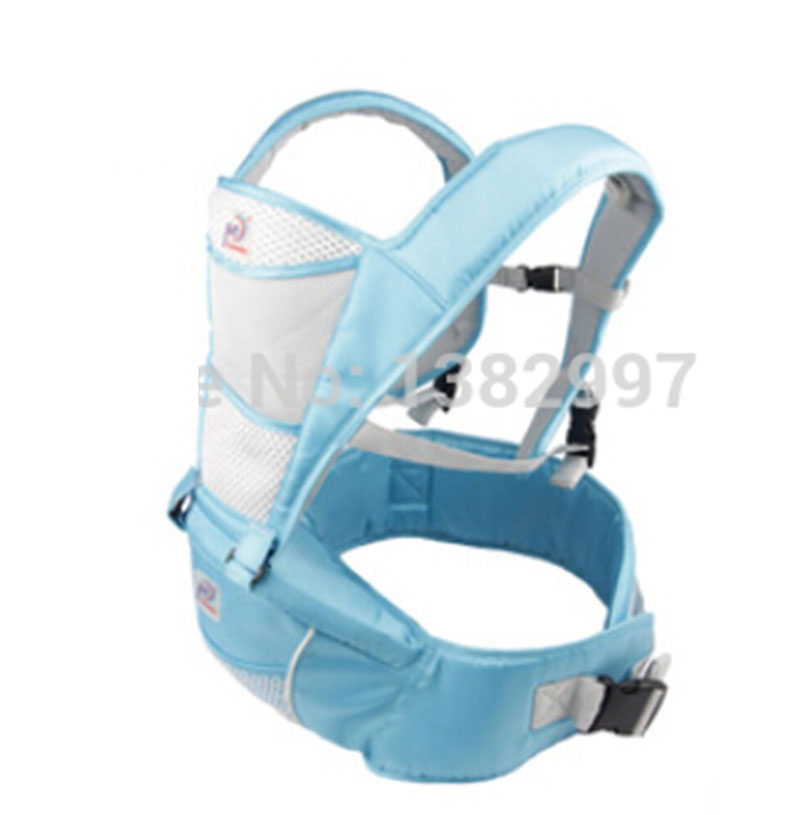 Popular Hip Baby Sling Buy Cheap Hip Baby Sling Lots From