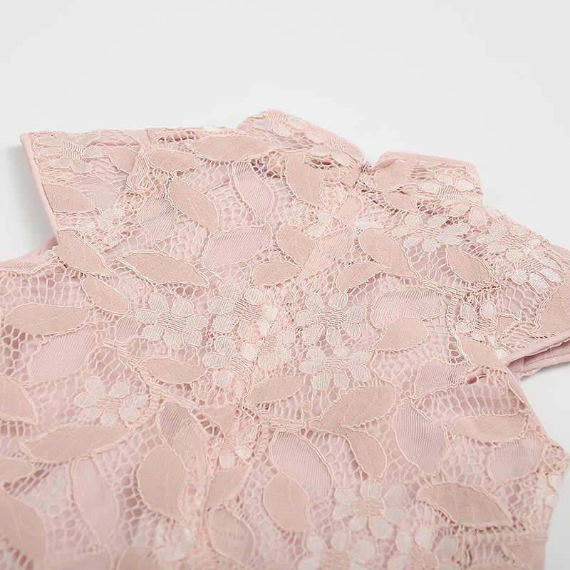 Với túi Trung Quốc phong cách sườn xám bé cô gái quần áo váy cho trẻ sơ sinh bé gái quần áo mùa hè sinh nhật công chúa dresses ăn mặc