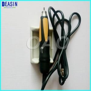 Image 2 - Maisilao appareil dentaire à grande vitesse 50000 tr/min, Compatible avec le micromoteur BLTK 50K(B)