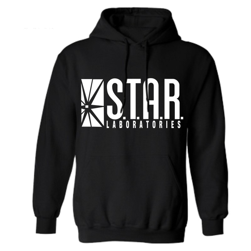 Online Get Cheap Hooded Sweatshirt Black -Aliexpress.com   Alibaba ...