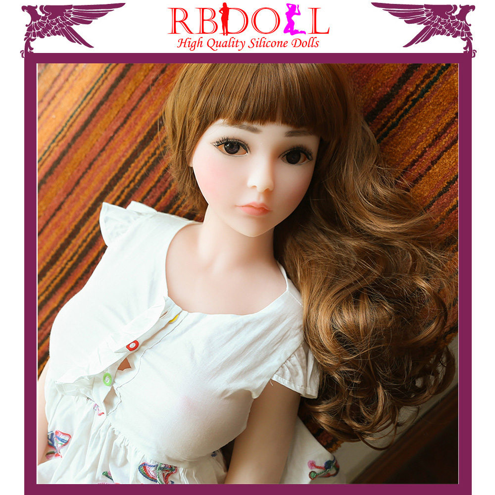 online shopping anime real doll