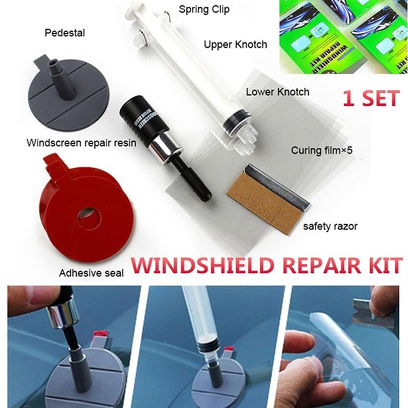 Vinyl Quick Repair Kit XL Patio Frames Interior//exterior Frame Tools
