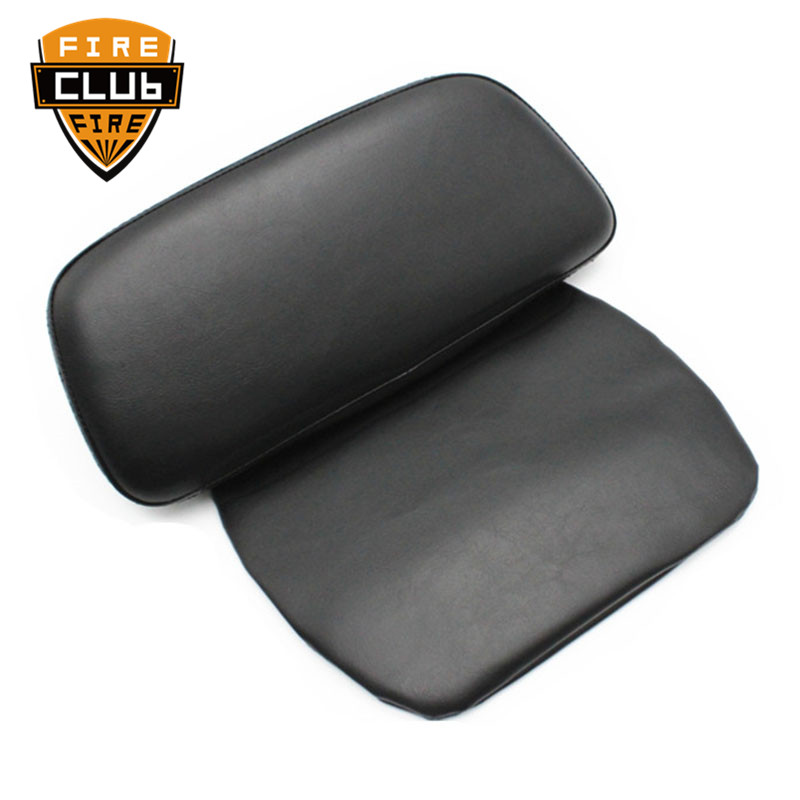 Razor Chopped Backrest Pad…